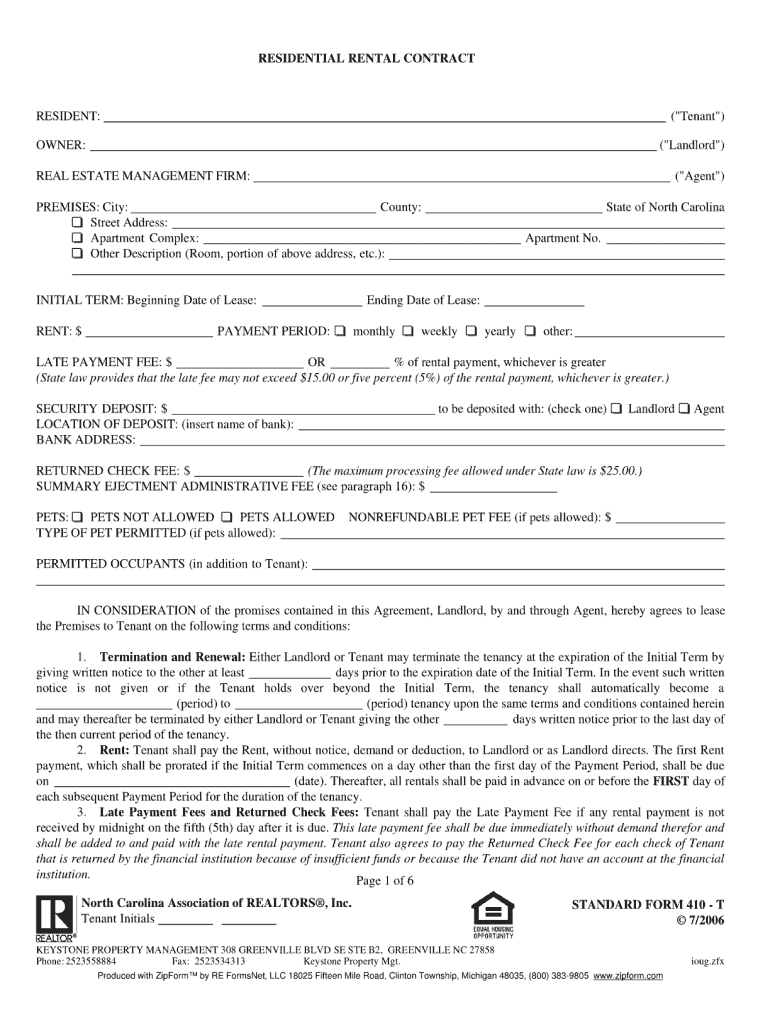 standard form 410-t revised 2019  Standard Form 5 T 5 - Fill Online, Printable, Fillable ...