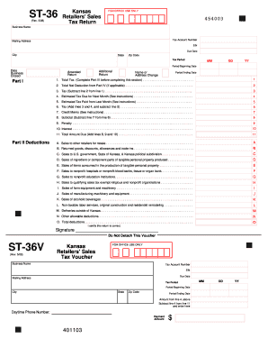 Bill Of Sale Form Kansas Request And Service Instruction Form ...