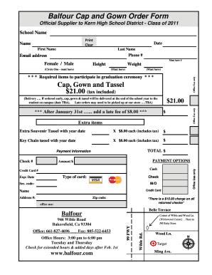online cap form Fill Online, Printable, Fillable, Blank - PDFfiller