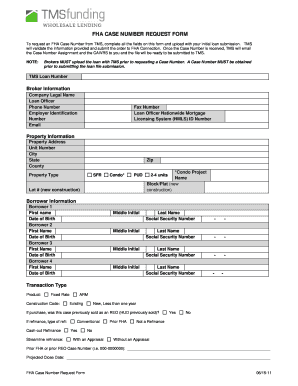 form 982 instructions 2017