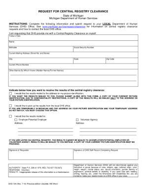 free printable background check forms Templates - Fillable ...
