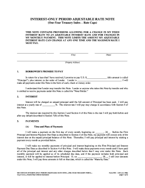 irs form 3531 Form 3531 - Fill Online, Printable, Fillable, Blank | PDFfiller
