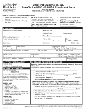 20 Printable Bcbs International Claim Form Templates Fillable