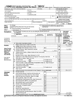 efstatus.taxact.com 2015