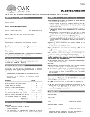 401k Calculator Forms and Templates  Fillable \u0026 Printable Samples for PDF, Word  PDFfiller