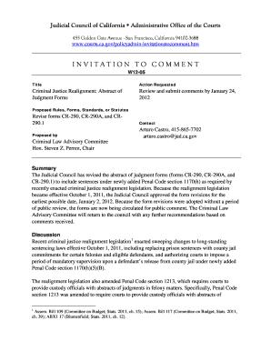 read das klinikum der universität heidelberg und seine institute ein bericht der klinik und abteilungsdirektoren zur geschichte und den