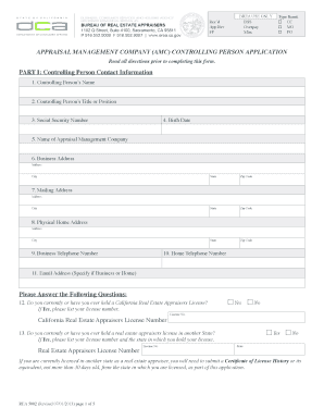 Orea Form 410 Fillable Fill Online Printable Fillable Blank