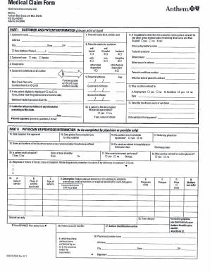 105187 Atlanta Georgia 30348 - Fill Online, Printable ...