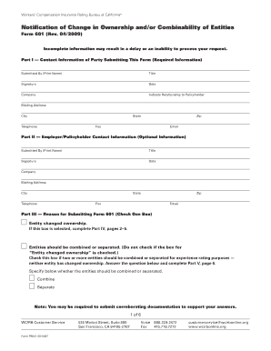 adoption papers form Fill Online, Printable, Fillable, Blank ...