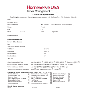 contractor performance assessment report examples - Edit, Print