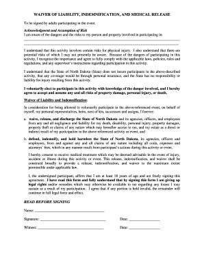 Hunting land lease agreement forms and templates fillable indiana hunting permission form hunt lease agreement platinumwayz