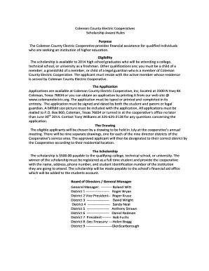 21 Printable web design proposal sample doc Forms and Templates