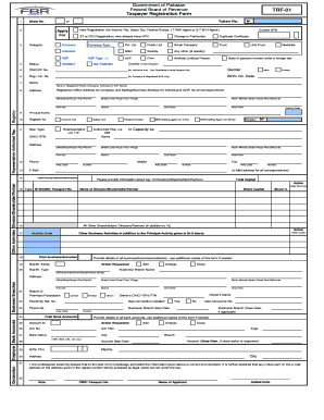 trf 01form