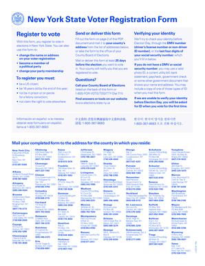 Bill Of Sale Form Texas Voter Registration Form Templates ...