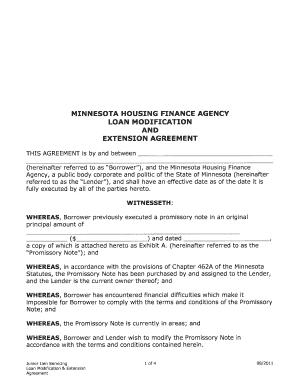 TAA CHAMP Documentation & Archive - Colorado Community ...  Contract Modification Letter