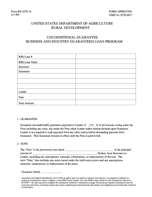rd 4279 14 form