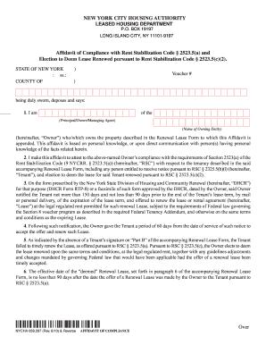 Bitdonycha - Fill Online, Printable, Fillable, Blank | PDFfiller