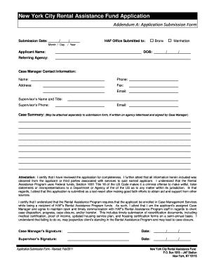 Bill Of Sale Form New York Rental Application Form Templates ...
