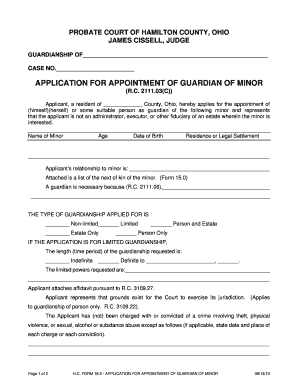 Editable Estate receipt and release form - Fill Out Best Business ...