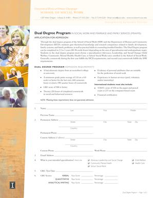 bill of sale illinois pdf