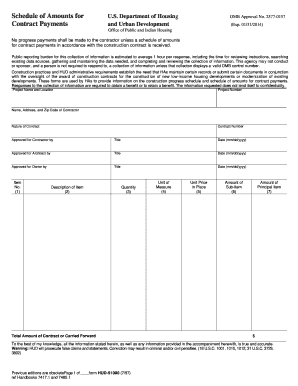 ms project sample construction schedule pdf - Fill Out