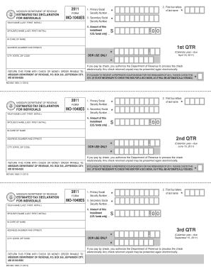pdf form fill on mac