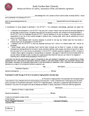 Location release form definition - Fill Out Online Documents for ...