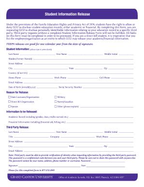 1441232 Talent Show Application Form Pdf on supplemental security income, free residential rental, walmart job, travel visa, sample college, ford credit, free printable generic job, construction job, massachusetts rental,
