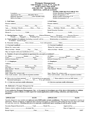 1453486 Ohio Llc Application Form on business license, secretary state, online north carolina, form ky, form california, forms for,