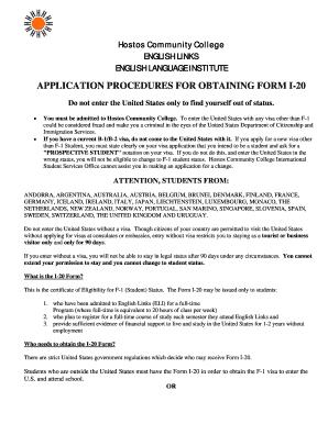 Printable sample affidavit of support for australian student visa hostors app form thecheapjerseys Images
