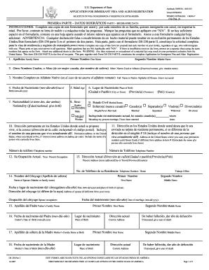 1467897 Visa Application Form Ds Pdf on i-20 form.pdf, i-94 form.pdf, passport ds-11 form.pdf,