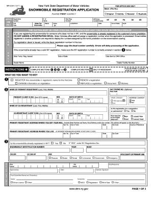 Print Dmv Form Mv 82sn - Fill Online, Printable, Fillable, Blank ...