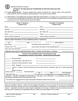 Tennessee Bill Of Sale >> 8 Printable Blank Bill Of Sale For Boat In Tennessee Forms