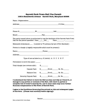 quit claim deed form staples Templates - Fillable & Printable ...