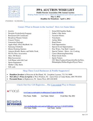 Best Wedding Registry Items.Printable Best Wedding Registry Items On Amazon Form Samples To