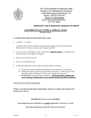 Printable craigslist worcester ma Form to Submit Online in
