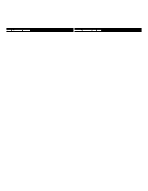 farm business plan worksheet fsa-2037