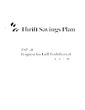 enableing saveing fillable pdf forms