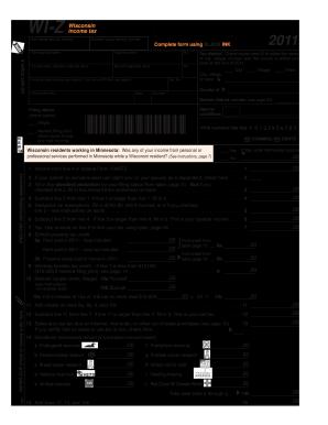 da 31 fillable 2016 da 31 fillable 2016 Forms and Templates - Fillable