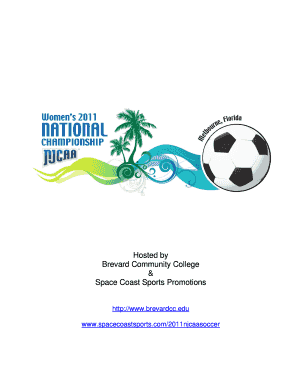 photo relating to Printable Soccer Certificates named 17 Printable football certification templates Kinds - Fillable