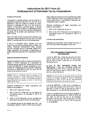 wisconsin tax form 1 instructions