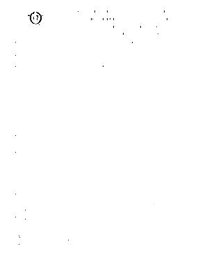 Rmv1 Fill Online Printable Fillable Blank Pdffiller