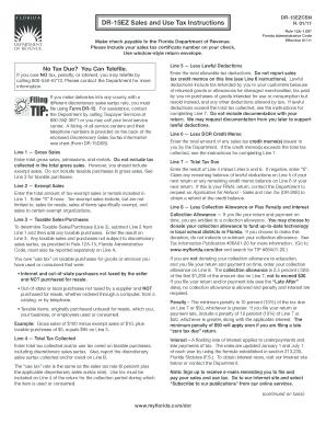 Dr 15ezcsn - Fill Online, Printable, Fillable, Blank | PDFfiller