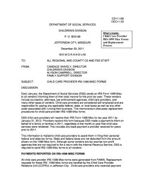 free printable 1099 tax form 2014