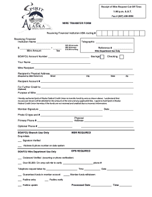 payroll change form excel Templates - Fillable & Printable Samples ...