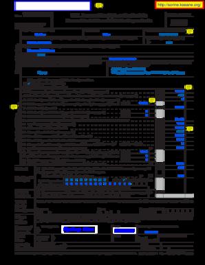 form 1040nr ez  Fillable Online sorine kseane Form 6NR-EZ http://sorine ...