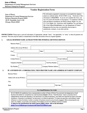 illinois llc annual report form - Edit Online, Fill Out & Download ...