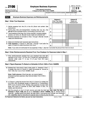 2011 federal tax form 1040ez instructions