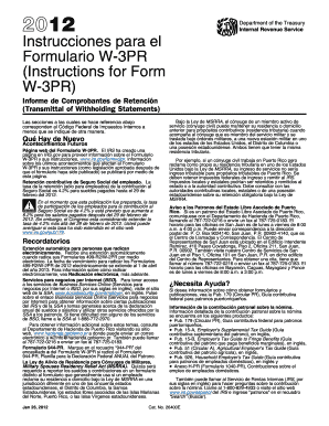 Illinois Pdf W3 Transmittal Form - Fill Online, Printable ...