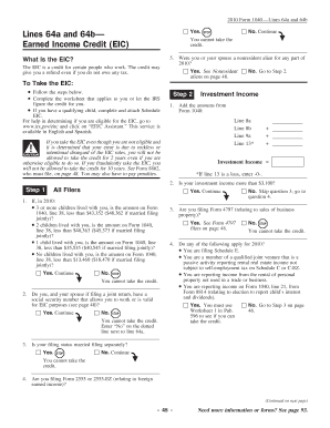 1040a 2011 tax form templates fillable printable for 1040 form 2011 tax table